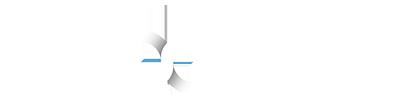 Logo woonie